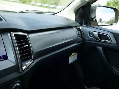 2021 Ford Ranger Super Cab 4x4, Pickup #CR8398 - photo 11