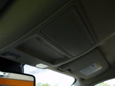 2021 Ford Ranger Super Cab 4x4, Pickup #CR8398 - photo 16