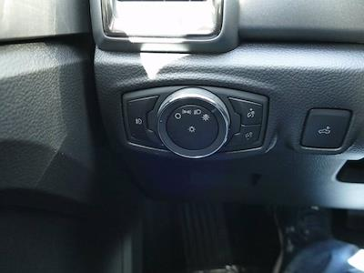 2021 Ford Ranger Super Cab 4x4, Pickup #CR8398 - photo 26