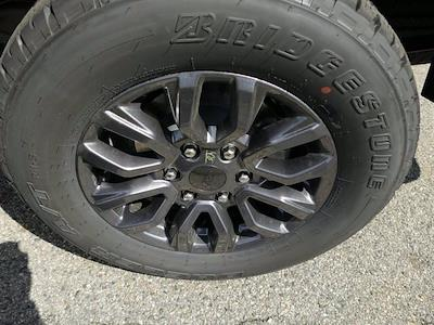 2021 Ford Ranger Super Cab 4x4, Pickup #CR8398 - photo 7