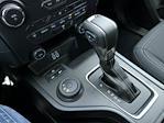 2021 Ford Ranger Super Cab 4x4, Pickup #CR8398 - photo 13