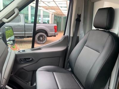 2020 Transit 350 HD Low Roof DRW 4x2,  Supreme Iner-City Cutaway Van #CR8401 - photo 7