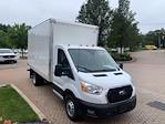 2020 Transit 350 HD Low Roof DRW 4x2,  Supreme Iner-City Cutaway Van #CR8401 - photo 4