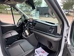 2020 Transit 350 HD Low Roof DRW 4x2,  Supreme Iner-City Cutaway Van #CR8401 - photo 9