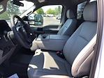 2021 Ford F-350 Regular Cab DRW 4x4, Air-Flo Dump Body #CR8444 - photo 6
