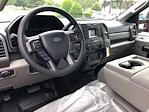 2021 Ford F-450 Regular Cab DRW 4x4, Cab Chassis #CR8446 - photo 4