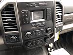2021 Ford F-450 Regular Cab DRW 4x4, Cab Chassis #CR8446 - photo 7