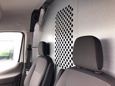 2021 Ford Transit 250 Medium Roof 4x2, Ranger Design Upfitted Cargo Van #CR8459 - photo 9