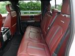 2020 F-150 SuperCrew Cab 4x4,  Pickup #CR8479A - photo 9
