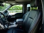 2018 F-150 SuperCrew Cab 4x4,  Pickup #CR8590A - photo 11