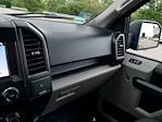 2018 F-150 Super Cab 4x4,  Pickup #CR8633A - photo 11