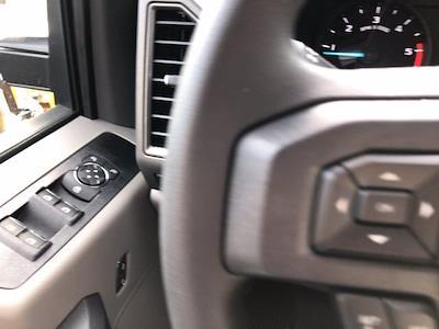 2022 F-350 Super Cab DRW 4x4,  Cab Chassis #CR8670 - photo 12