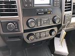 2022 F-350 Super Cab DRW 4x4,  Cab Chassis #CR8670 - photo 10