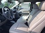 2022 F-350 Super Cab DRW 4x4,  Cab Chassis #CR8670 - photo 5