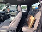 2022 F-350 Super Cab DRW 4x4,  Cab Chassis #CR8670 - photo 6