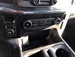 2021 F-150 Super Cab 4x4,  Pickup #CR8698 - photo 14