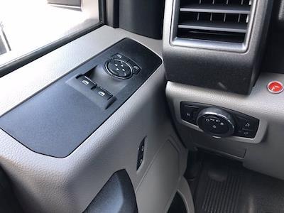 2021 F-550 Regular Cab DRW 4x4,  Dump Body #CR8734 - photo 15