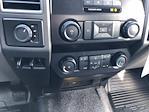 2021 F-550 Regular Cab DRW 4x4,  Dump Body #CR8734 - photo 12