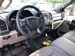2021 F-550 Regular Cab DRW 4x4,  Dump Body #CR8734 - photo 6