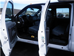 2016 F-550 Crew Cab DRW 4x4, Rugby Landscape Dump #CR9840 - photo 22