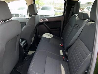 2019 Ford Ranger SuperCrew Cab 4x4, Pickup #F5453A - photo 8