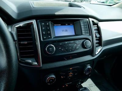 2019 Ford Ranger SuperCrew Cab 4x4, Pickup #F5453A - photo 12