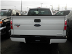 2014 F-150 Super Cab 4x4 Pickup #IP3644 - photo 3