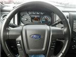 2014 F-150 Super Cab 4x4, Pickup #IP3716 - photo 11