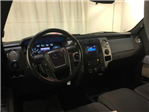 2014 F-150 Super Cab 4x4 Pickup #IP3716 - photo 3