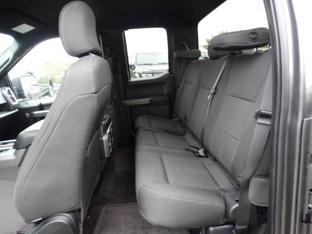 2015 F-150 Super Cab 4x4,  Pickup #IP4111 - photo 11