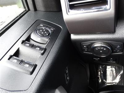 2015 F-150 Super Cab 4x4,  Pickup #IP4111 - photo 19