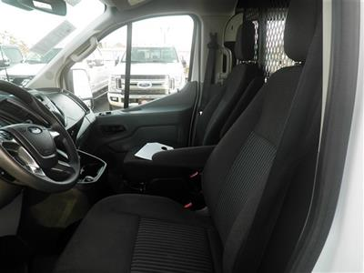 2017 Transit 250 Low Roof 4x2,  Empty Cargo Van #IP4136 - photo 7