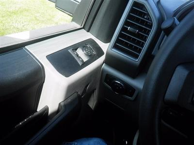 2020 Ford F-350 Regular Cab 4x4, Pickup #IP5912 - photo 13