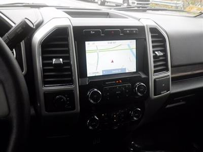2020 Ford F-150 SuperCrew Cab 4x4, Pickup #IP6047 - photo 12