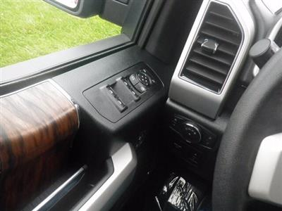 2020 Ford F-150 SuperCrew Cab 4x4, Pickup #IP6047 - photo 14