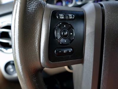 2013 Ford F-350 Crew Cab 4x4, Pickup #IP6623A - photo 22