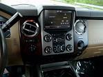 2013 Ford F-350 Crew Cab 4x4, Pickup #IP6623A - photo 13