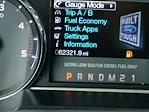 2013 Ford F-350 Crew Cab 4x4, Pickup #IP6623A - photo 29