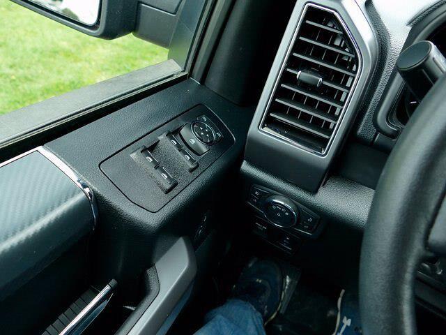 2020 Ford F-150 Super Cab 4x4, Pickup #IP6674 - photo 16