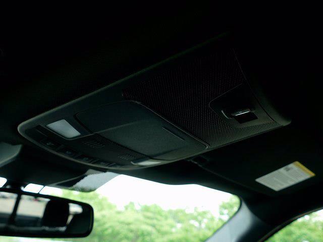 2020 Ford F-150 Super Cab 4x4, Pickup #IP6674 - photo 17
