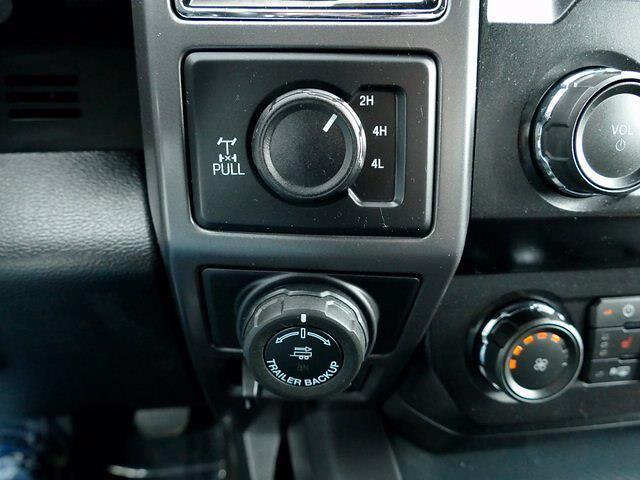 2020 Ford F-150 Super Cab 4x4, Pickup #IP6674 - photo 21