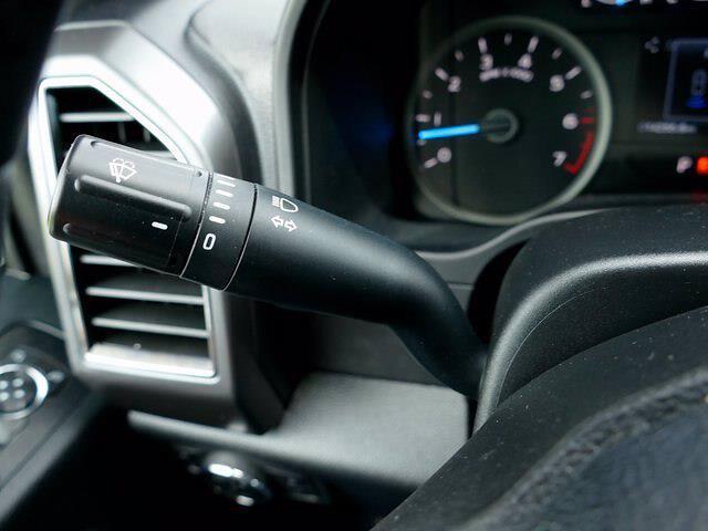 2020 Ford F-150 Super Cab 4x4, Pickup #IP6674 - photo 24