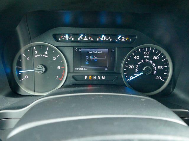 2020 Ford F-150 Super Cab 4x4, Pickup #IP6674 - photo 25