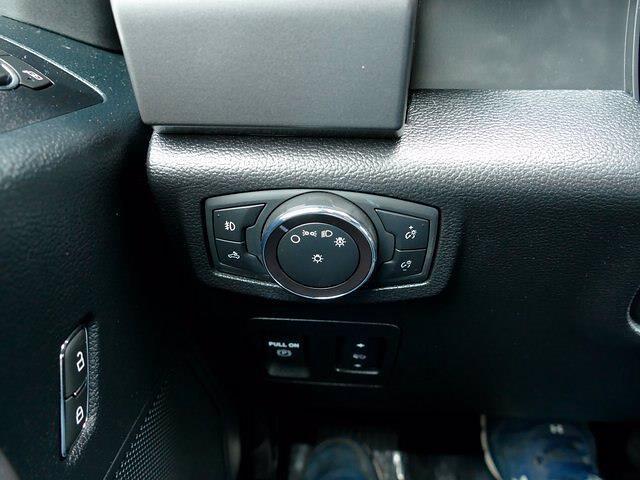 2020 Ford F-150 Super Cab 4x4, Pickup #IP6674 - photo 26