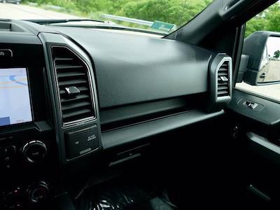 2020 Ford F-150 Super Cab 4x4, Pickup #IP6674 - photo 12