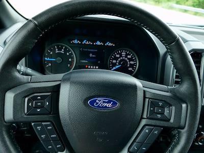 2020 Ford F-150 Super Cab 4x4, Pickup #IP6674 - photo 15