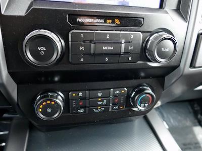 2020 Ford F-150 Super Cab 4x4, Pickup #IP6674 - photo 20