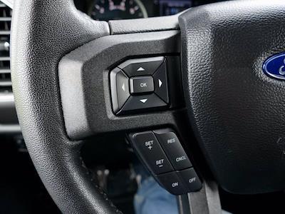 2020 Ford F-150 Super Cab 4x4, Pickup #IP6674 - photo 23