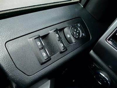 2020 Ford F-150 Super Cab 4x4, Pickup #IP6674 - photo 27