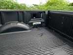 2020 Ford F-150 Super Cab 4x4, Pickup #IP6674 - photo 7